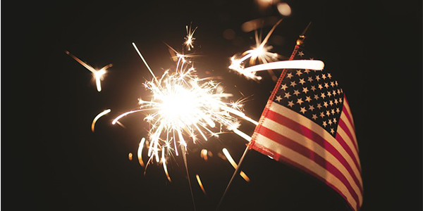 RPW & Elite Wish You a Happy 4th of July! | Reliable Plating